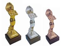 popai-trophies